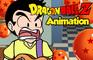 Dragon Ball Nine-Nine