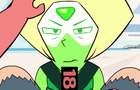 Peridot Interactive Facefuck