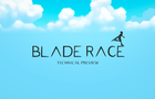 Blade Race