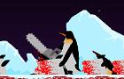The Littlest Penguin