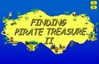 Finding Pirate Treasure 2