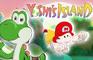 Yoshi's Island Anime Opening