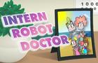Intern Robot Doctor