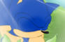 The Storm Before the Calm (Sonic fan animation)