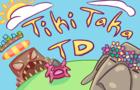 [WIP] Tiki Taka TD