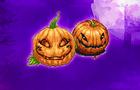 Pumpkin McPumpkinface