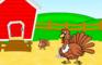 Turkey Farm Escape