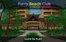 Furry Beach Club