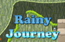 Rainy Journey