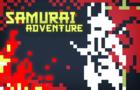 Samurai Adventure