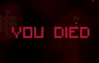 Pluzzed Souls Demo