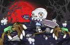 Dark Medieval Times Alpha Demo