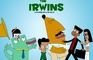 The Irwins - Moe Maloney