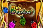 Bug Burster