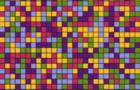 MiniDuel: Color Fill