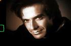 David Copperfield online