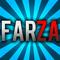 Farza