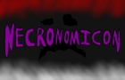 Team Necronomicon
